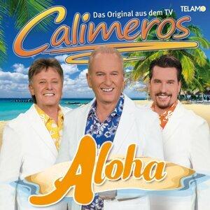 Calimeros