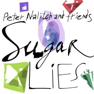 Peter Nalitch & Friends 歌手頭像