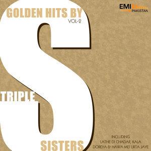 Triple S Sisters 歌手頭像