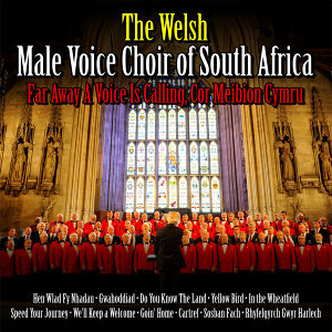 The Welsh Male Voice Choir of South Africa 歌手頭像