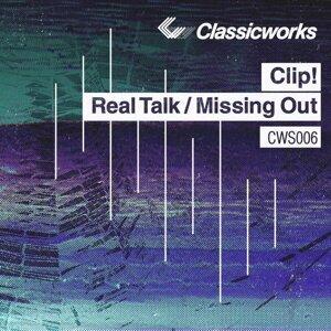 Clip!