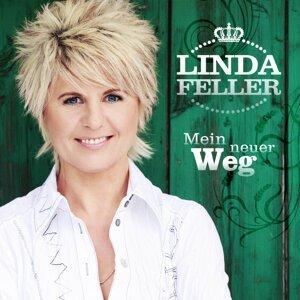 Linda Feller 歌手頭像