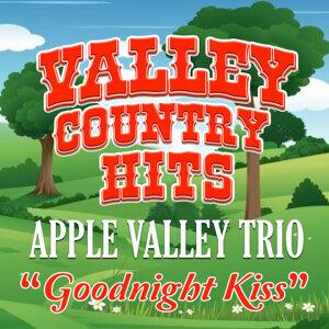 Apple Valley Trio 歌手頭像