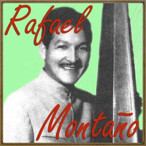 Rafael Montaño 歌手頭像