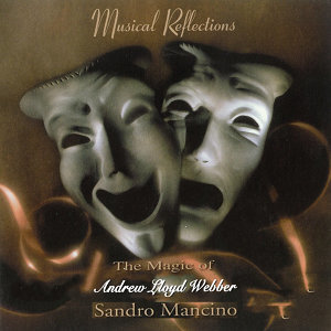 Sandro Mancino 歌手頭像