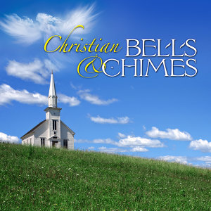 Church of Christ Bell & Chime Players アーティスト写真