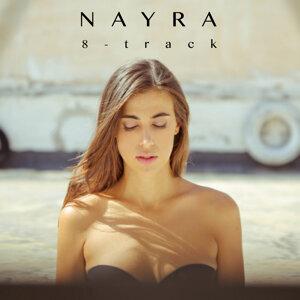 Nayra 歌手頭像
