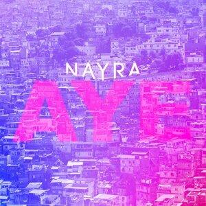 Nayra