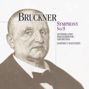 Netherlands Philharmonic Orchestra & Hartmut Haenchen 歌手頭像