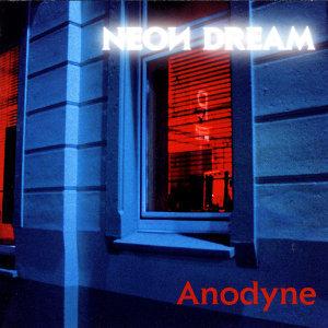 Neon Dream 歌手頭像