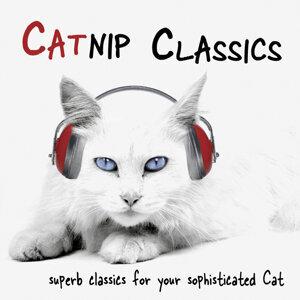 Catnip Classics 歌手頭像