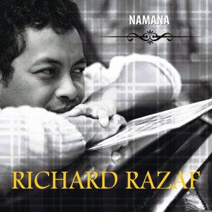 Richard Razaf