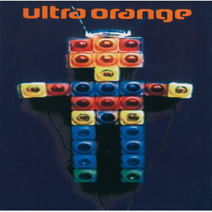 Ultra Orange