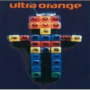 Ultra Orange アーティスト写真