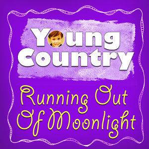 Young Country Hits 歌手頭像