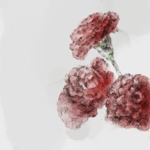 John Legend feat. Jennifer Nettles, arrangement by Hunter Hayes 歌手頭像
