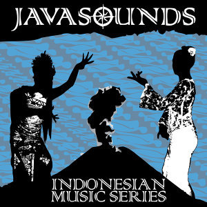Javasounds Indonesian Music Series アーティスト写真