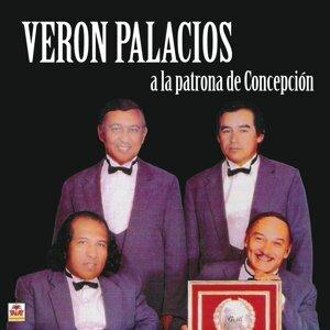 Verón Palacios 歌手頭像