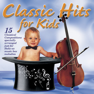 Classic Hits For Kids 歌手頭像