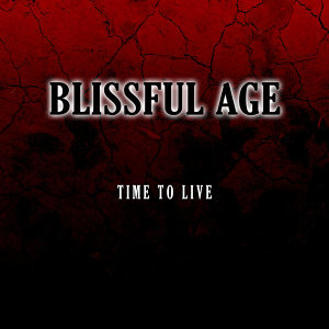 Blissful Age 歌手頭像