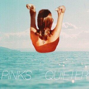 Pinks Quieter 歌手頭像