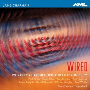 Jane Chapman 歌手頭像