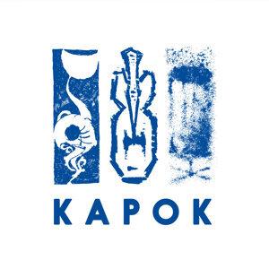 Kapok 歌手頭像
