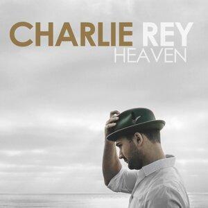 Charlie Rey