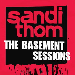 Sandi Thom (珊蒂湯姆)