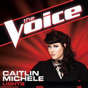 Caitlin Michele