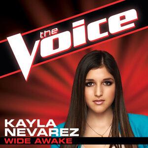 Kayla Nevarez