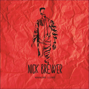 Nick Brewer