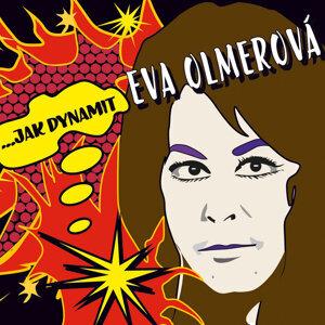 Eva Olmerová 歌手頭像