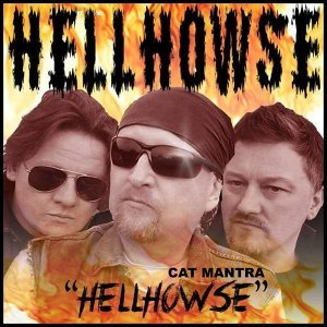 Cat Mantra 歌手頭像