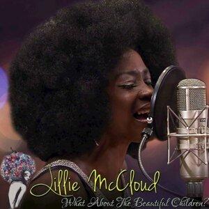 Lillie McCloud