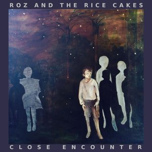 Roz and The Rice Cakes 歌手頭像