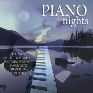 Piano Nights 歌手頭像
