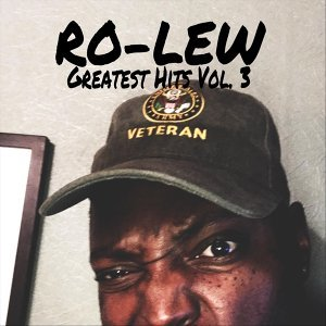 Ro-Lew 歌手頭像
