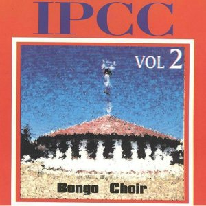 IPCC アーティスト写真