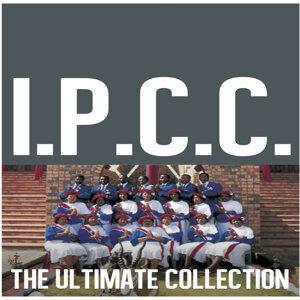 IPCC 歌手頭像