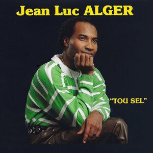 Jean-Luc Alger 歌手頭像