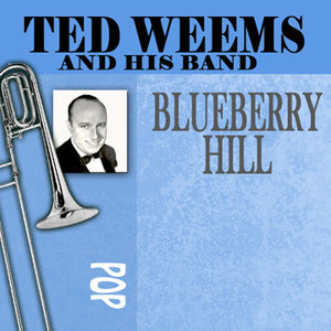 Ted Weems & His Band 歌手頭像