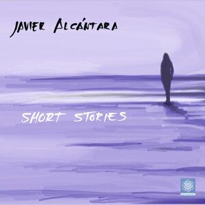Javier Alcantara 歌手頭像