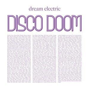 Disco Doom 歌手頭像