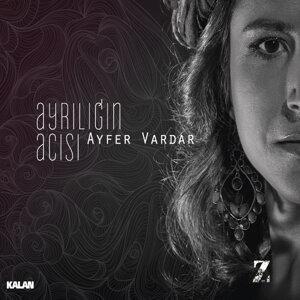 Ayfer Vardar 歌手頭像