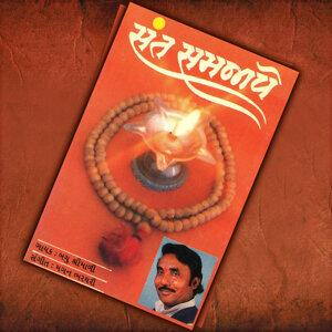 Bachu Shrimali 歌手頭像