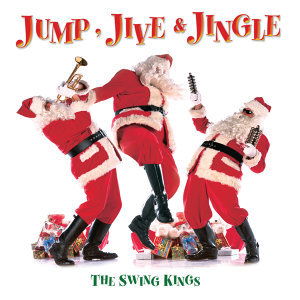 The Swing Kings