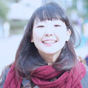 Yue Cue x YUUKI KANAYA 歌手頭像