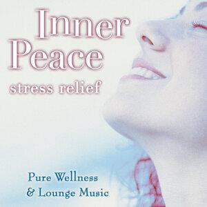 Pure Wellness & Lounge Music 歌手頭像