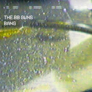 The BB Guns